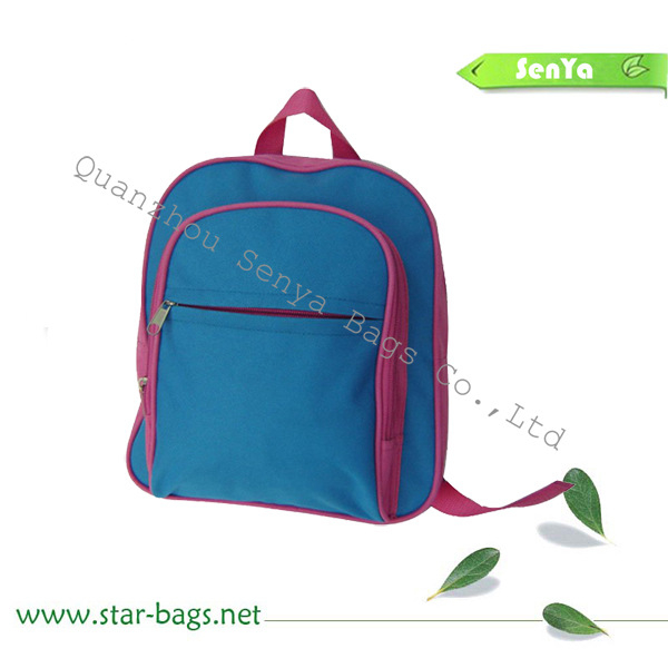 Cute and Lovely new Kid school bag